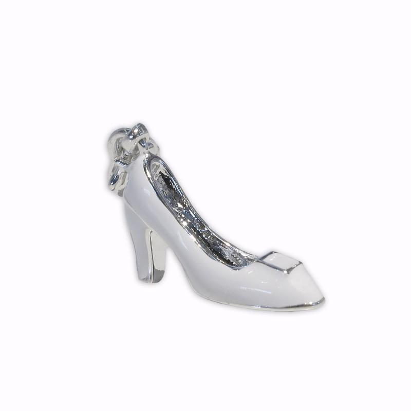 Charm chaussure