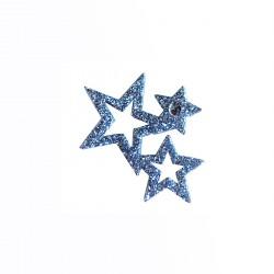 Bijou de peau 3 étoiles