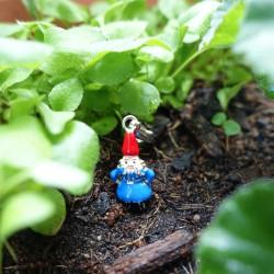 Charm nain de jardin