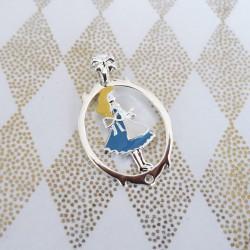 Alice Medal