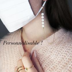 Customizable mask/glasses...