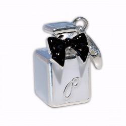 Charm parfum philae