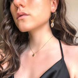 Kos necklace