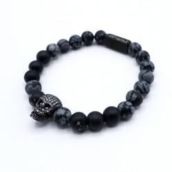 Bracelet Lucky Homme...