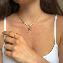 Bahamas necklace