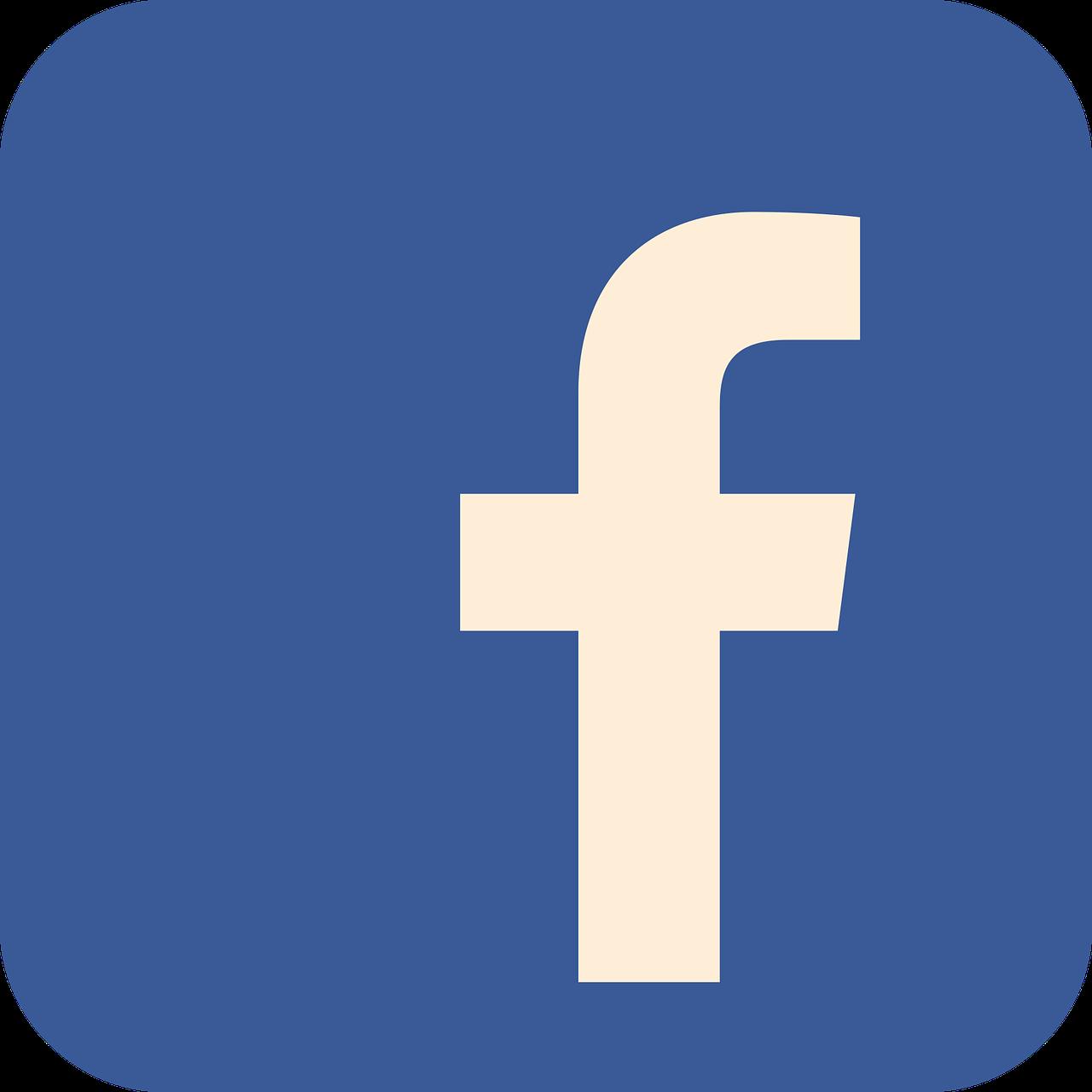 page facebook ateliers bijoux