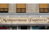 Papeterie Montparnasse